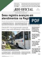 diario_oficial_2015-09-10_completo.pdf