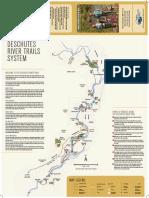 Bend-River-Trail-Map.pdf