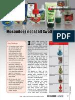 mosquito-12.pdf