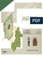 Study Area 6 Master Plan 011007 Draft