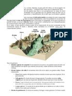 mODELADO GLACIR.pdf