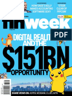 Finweek - August 18, 2016.pdf