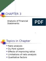 Ch.3b - 13ed Analysis of Fin StmtsMaster.pptx