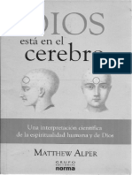Matthew-Alper-Dios-Esta-en-El-Cerebro.pdf