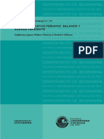 SISTEMA-EDUCATIVO-PERU.pdf