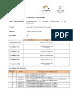 1728C-GYM-PD-PT-016-Rev5