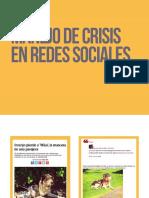 Crisis de Marca