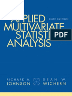 Applied multivariate statistical analysis.pdf