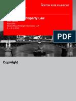 Vorlesung Karlsruhe 2016_04 Urheberrecht property law 4.pdf