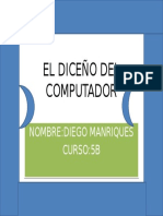 EL DISEÑO DEL COMPUTADOR.pptx