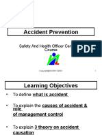 Accident+Prevention.ppt