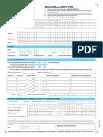 std_form_claim_en.pdf