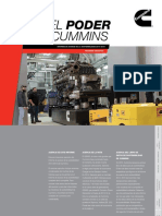D SR 201415 Executive Summary in Spanish 7302015_1