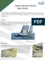 Vms2 Case Study Sws