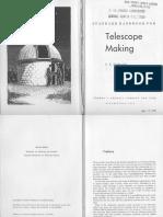 Astronomy - Standard Handbook of Telescope Making.pdf