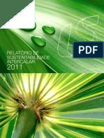 Relatório Sustentabilidade 2011 (Disponível No Site Luís Simões)
