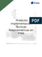 Protocolo implementacion tecnicas respirometricas en PTAS.docx