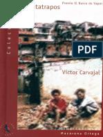 Cuentatrapos.pdf