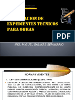 EXPEDIENTES TECNICOS.ppt