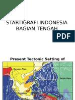 10. Indonesia Tengah