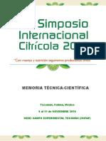 Memoria simposio_4_Final.pdf