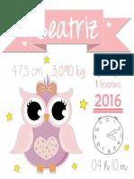 pdf quadro - beatriz.pdf