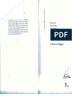 ABC_de_la_pedagogia_COMPLETO.pdf