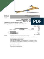 212093262-Css-Grua-Puente.xlsx