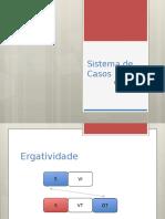 Sistema de Casos.pptx