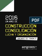Arqcom(Lp)2016