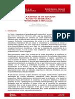 2006 Año de las Competencias Matemáticas.pdf