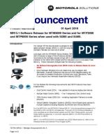 MR15 1 Announcement DV