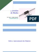 EXERCICIOS_DIODOS