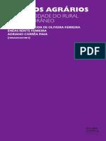 Estudos_agrarios.pdf