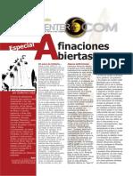 afinaciones abiertas.pdf