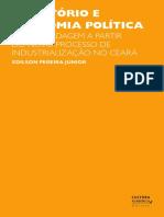 Territorio_e_economia_politica-WEB.pdf