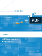 03 WO_SP2005_E01_1 UMTS Signaling Flow 62