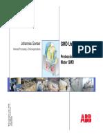 4b_Protección Diferencial Del Motor GMD_esp