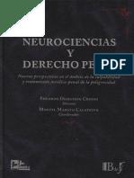 Demetrio_Crespo_Eduardo_Maroto_Calatayud_Manuel_Neurociencias_y_derecho_penal_nuevas_perspectivas_en_el_ámbito_de-la_culpabilidad.pdf