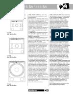 54647486-115-118-Act-Sub-Manual.pdf