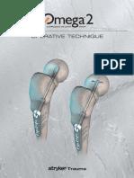 Omega2 Standard.pdf
