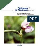 sistemaproducao2.pdf
