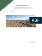 Determinacin Del Coeficiente de Permeabilidad Para Suelos Granulares205640021