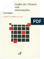 SA_A_Construcao_do_objeto_de_pesquisa_em_representacoes_sociais.pdf