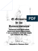 El-Grimorio-de-Las-Reencarnaciones.pdf