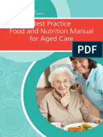 BestPracticeFoodandNutritionManual-Edition2