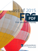 2015 Fds Cover