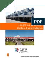 Programa-de-Trabajo-Cholula-Pueblo-Magico (2).pdf
