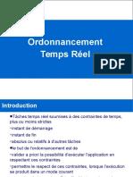 C2-ordonnancement (1)