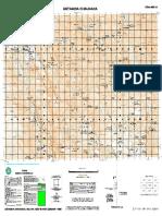 6537-III.pdf